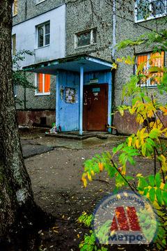 Квартира, ул. Моторостроителей, д.80 - Фото 1