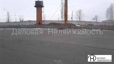 Продам производственно-складское сооружение в Ижевске - Фото 2