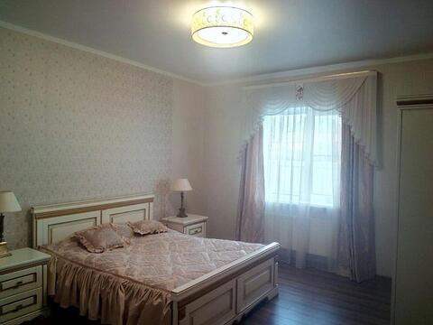 Продажа дома, Яблоновский, Тахтамукайский район, Хакурате пер. - Фото 5