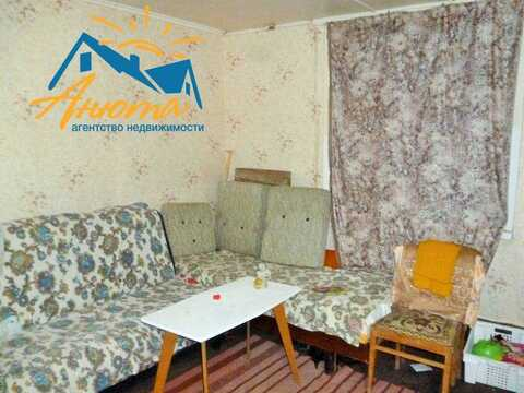 Дача в черте города Обнинск 30 м.кв. на участке 4 сотки. - Фото 4