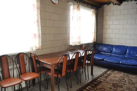 Коттедж под гостиницу - Фото 3