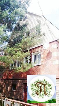 Продажа дома, Алферьево, Сергиево-Посадский район - Фото 4