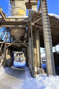 Продаю производственную базу в Подольске - Фото 3