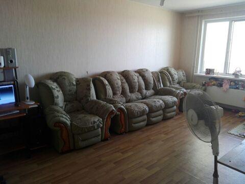 Сдам 2 - квартиру с мебелью и бытовой техникой - Фото 1