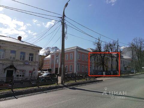 Продажа офиса, Подольск, Ленина пр-кт. - Фото 1