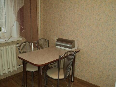 Улица Катукова 16; 2-комнатная квартира стоимостью 17000 в месяц . - Фото 1