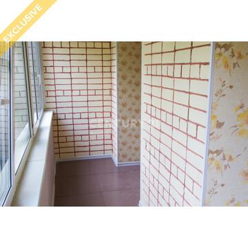 Продажа комнаты 21,9 м кв. на 2/5 этаже на ул. Кемская, д. 13 - Фото 5