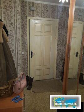 Срочно продается квартира в Нахабино - Фото 4