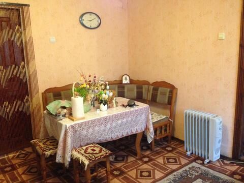 Продается дача. , Сочи город, Виноградная улица 221 - Фото 2