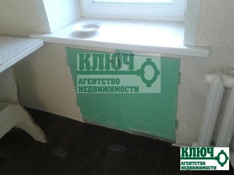 Продаю 1-к в Кабаново - Фото 2