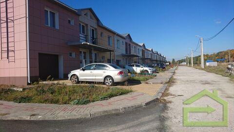 Таунхаус в черте города Белгорода - Фото 2
