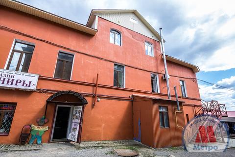 Коммерческая недвижимость, ул. Угличская, д.13 - Фото 2