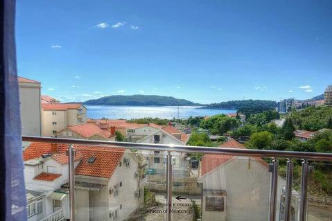 Объявление №1775509: Продажа апартаментов. Черногория