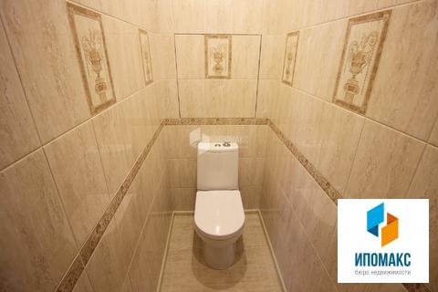 Продается квартира в ЖК Борисоглебское - Фото 5