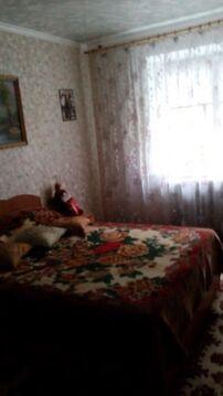 Продается 4-к Квартира ул. Хуторская - Фото 2