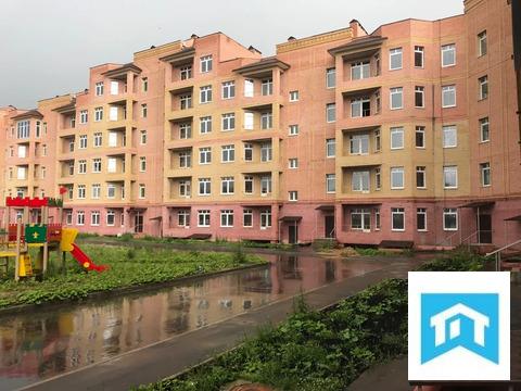 Объявление №55004135: Продаю 3 комн. квартиру. Иваново, ул. Окуловой, 73,