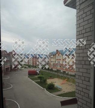Продажа дома, Череповец, Ленинградская Улица - Фото 5