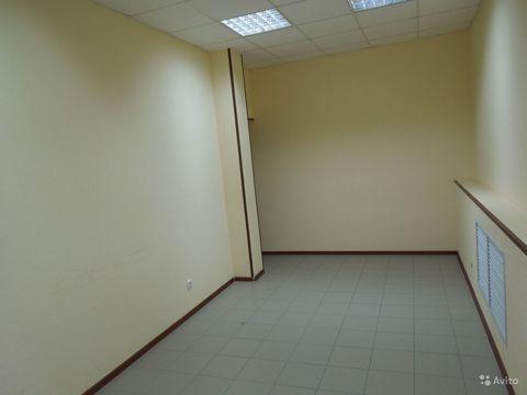 Продам офис 65 кв.м. ул. 50 лет Октября 36а - Фото 5