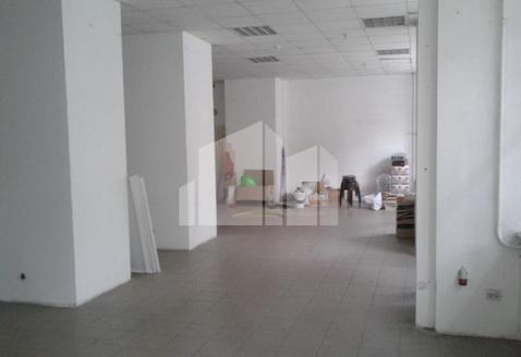 Продам Торговая площадь. 5 мин. пешком от м. Бауманская. - Фото 5