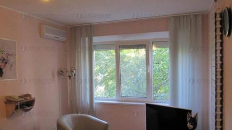 Продается двухкомнатная квартира в Форосе - Фото 4