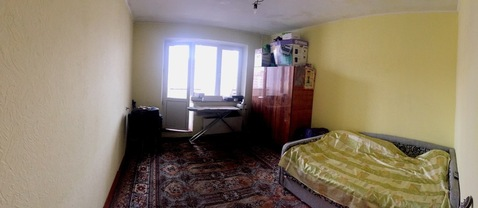Сдам 1-к квартиру, Внииссок, улица Дружбы 1 - Фото 2