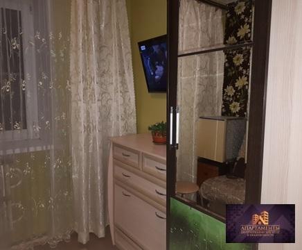 Продам 1-к малогаборитную квартиру с ремонтом в центре Серпухова, 1,3м - Фото 5