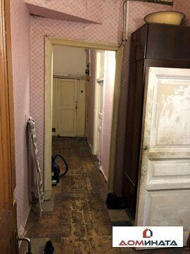 Продажа комнаты, м. Звенигородская, Загородный пр-кт. - Фото 5