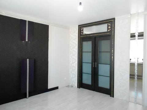 Устали искать какую квартиру купить в Сосновоборске? Кликните сюда. - Фото 5