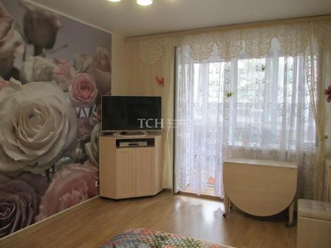 2-комн. квартира, Пушкино, ул Надсоновская, 24 - Фото 2