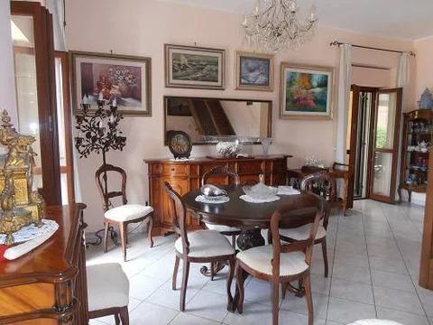 Объявление №1907111: Продажа виллы. Италия