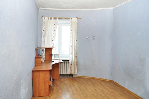 4 комн.квартира - Фото 2