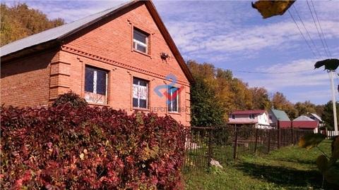 Дом 174.4 кв.м. в с.Асканыш. - Фото 2