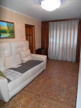2х-комнатная квартира - Фото 4