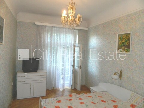 Продажа квартиры, Бривибас гатве - Фото 2