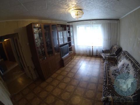 Сдается квартира в п. Киевский. - Фото 1