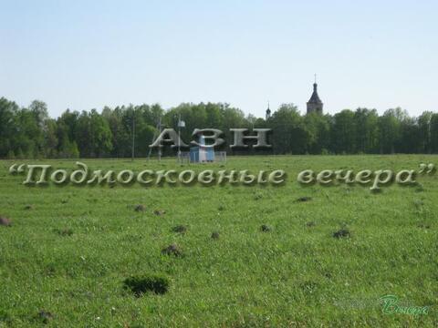 Киевское ш. 120 км от МКАД, Марьино, Участок 300 сот. - Фото 2
