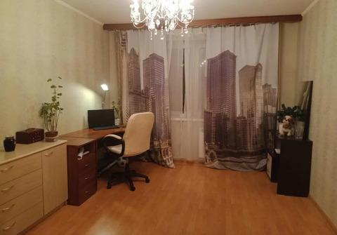 Объявление №52785257: Продаю 3 комн. квартиру. Санкт-Петербург, ул. Репищева, 17, к 1,