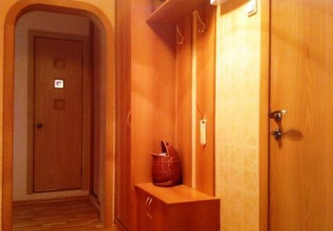 Аренда 2-к квартиры по ул. Салютная - Фото 2