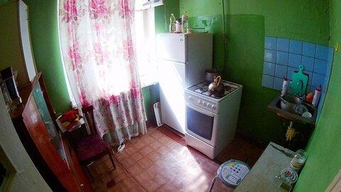 Продажа квартиры, Нахабино, Красногорский район, Красноармейская Улица - Фото 1