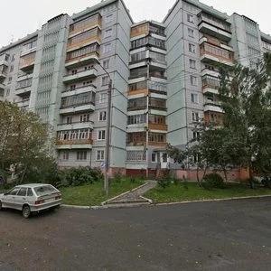 Объявление №51249355: Продаю 3 комн. квартиру. Томск, Фрунзе пр-кт., 94,