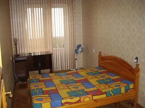 Продажа квартиры, м. Медведково, Ул. Широкая - Фото 1