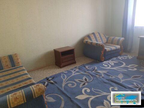 Срочно продается квартира в Нахабино - Фото 1