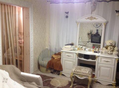 Продается дом г Краснодар, ул Кавказская, д 24 - Фото 1