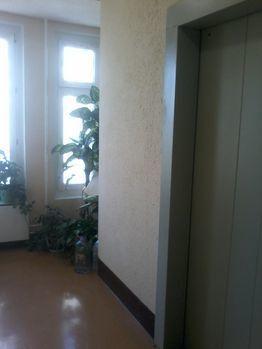 Аренда комнаты, Мытищи, Мытищинский район, Ул. Сукромка - Фото 2