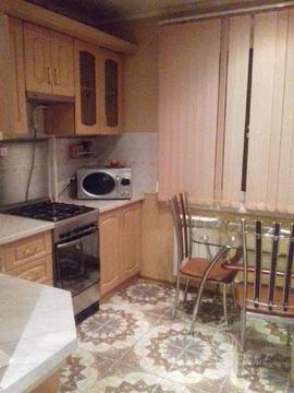 2 х комнатная квартира 6 мкр д 22 а - Фото 5