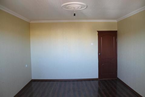 Двухкомнатная квартира в Кисловодске улучшенной планировке 48 кв.м - Фото 5