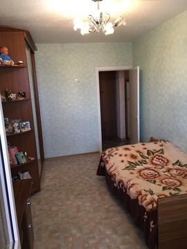Продается 2-х комн. квартира, Аверьянова проезд, 2 - Фото 2
