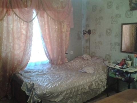 Комната в общежитии 12 кв.м, состояние хорошее, район Большая Волга. - Фото 1
