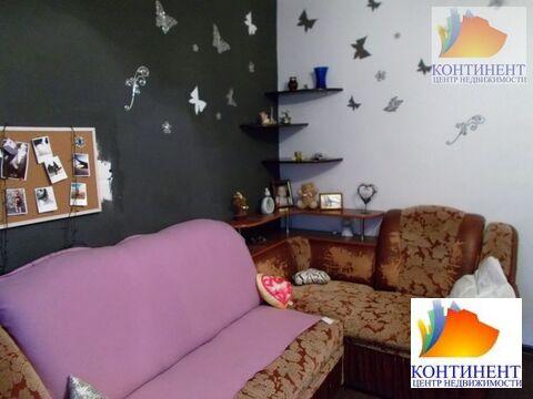 Продажа квартиры, Кемерово, Овощеводов - Фото 4
