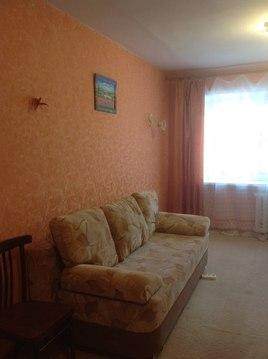 Комната в отличном состоянии - Фото 4